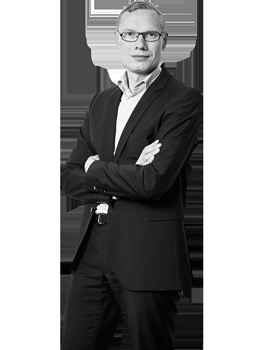 Anker Søndergaard Herning