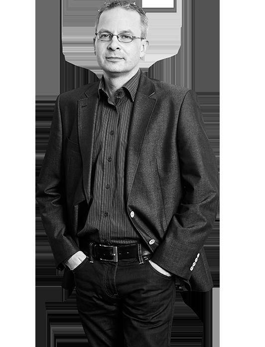 Sune Sørensen Herning