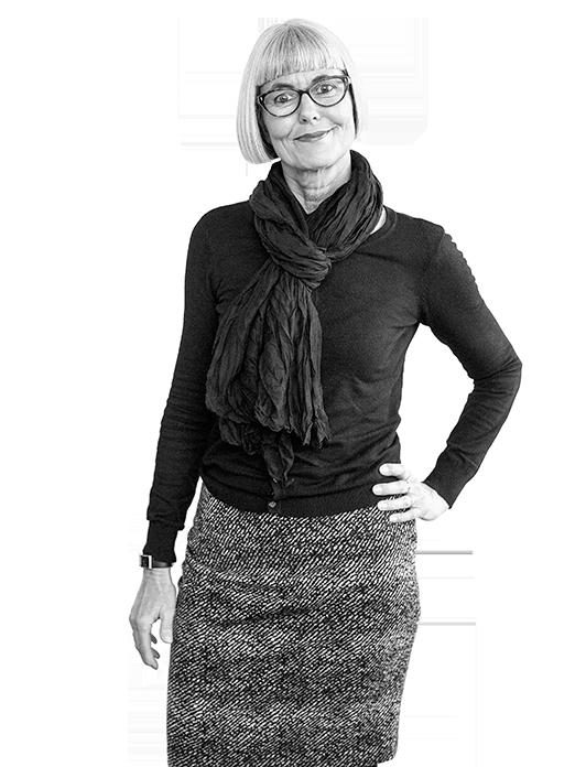 Hanne Busch Herning