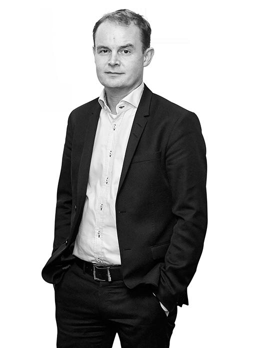 Christian Østergaard Herning