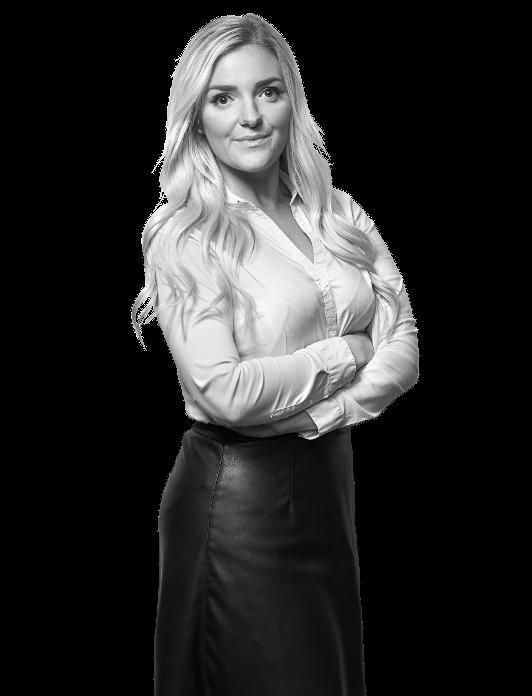 Camilla Lajer Christiansen
